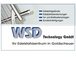 WSD Technology